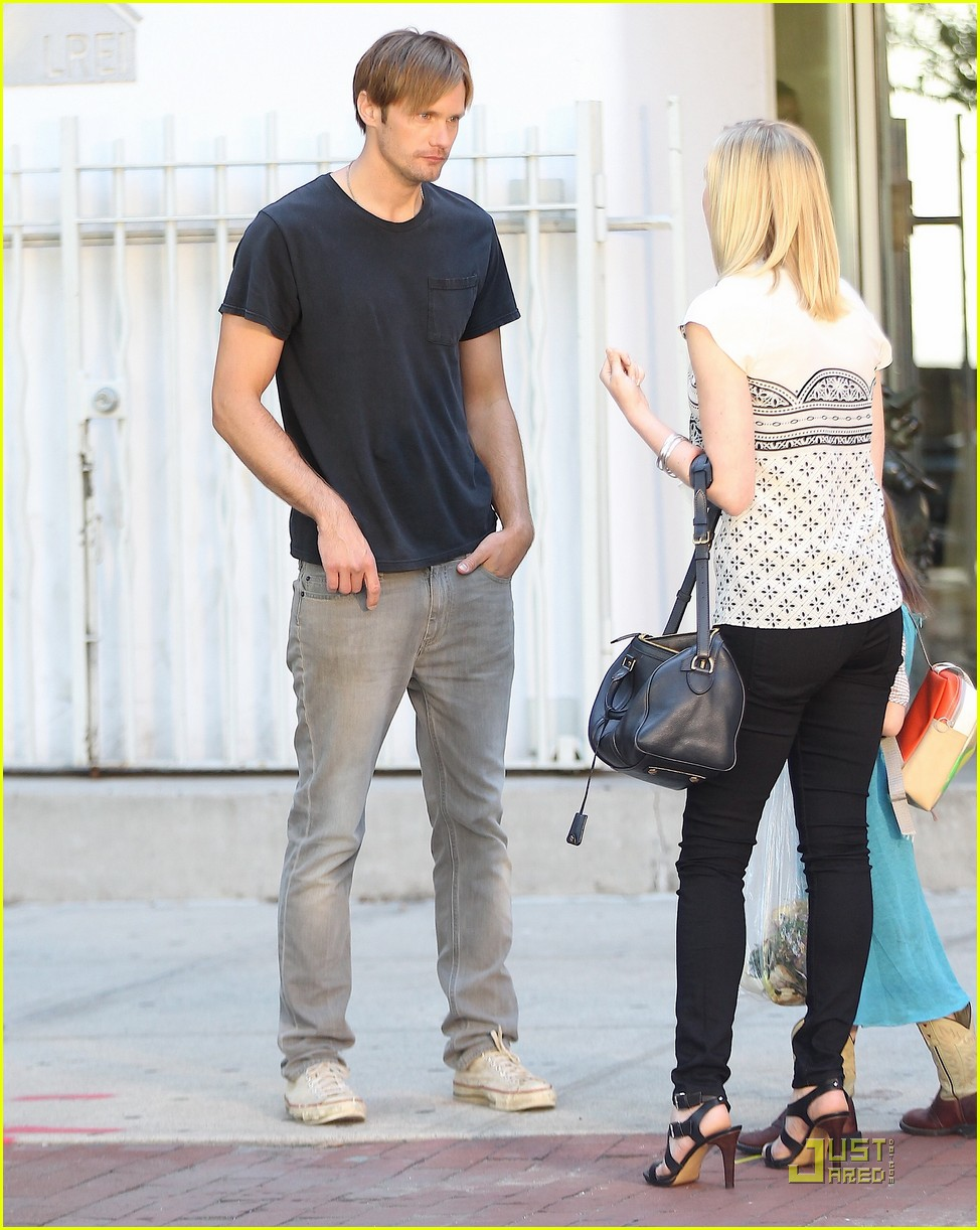 alexander skarsgard what maisie knew 042569473