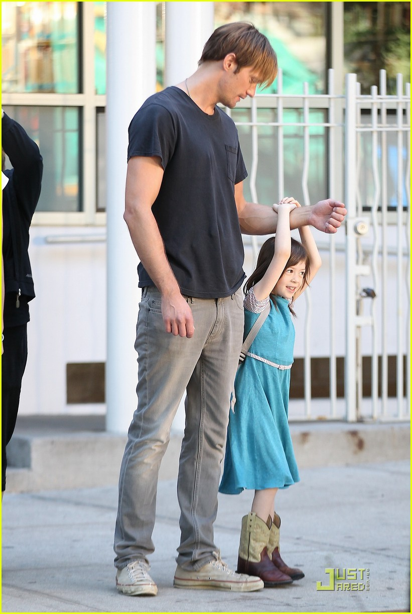 alexander skarsgard what maisie knew 12