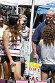 taylor swift flea market 08