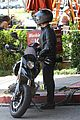 justin theroux motorcycle man 11
