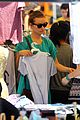 olivia wilde hollywood flea market 12