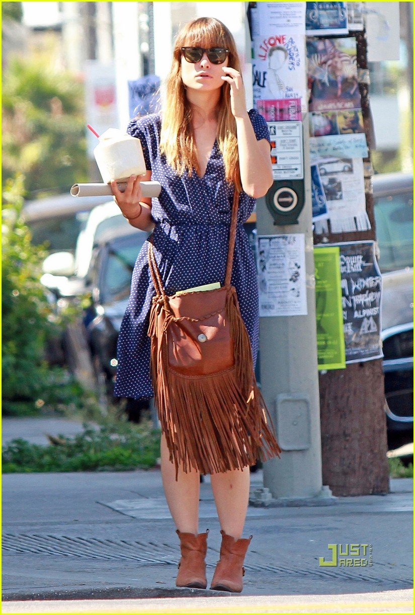 olivia wilde juice silver lake 01