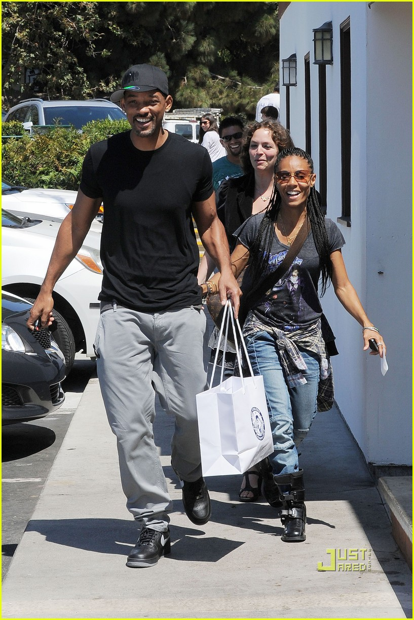 will smith jada pinkett smith malibu 15