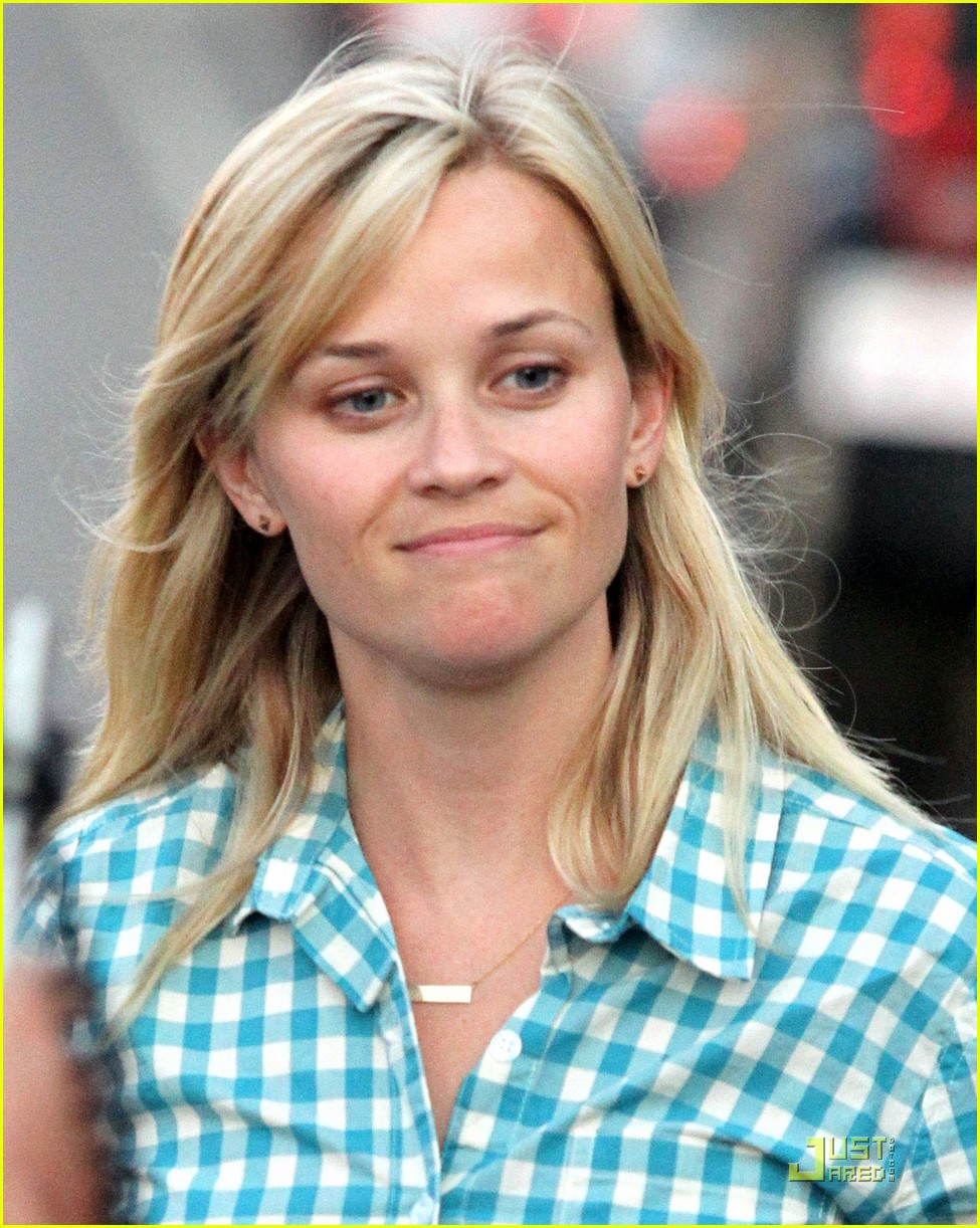 reese witherspoon villetta 02