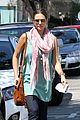 jessica alba wilshire hotel girlfriend 04