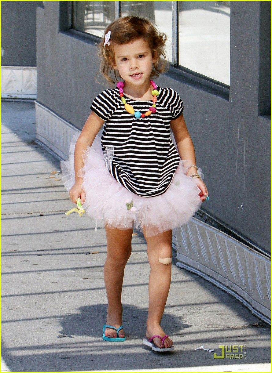 jessica alba cash honor tutu 02