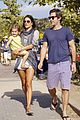 alessandra ambrosio family day 11