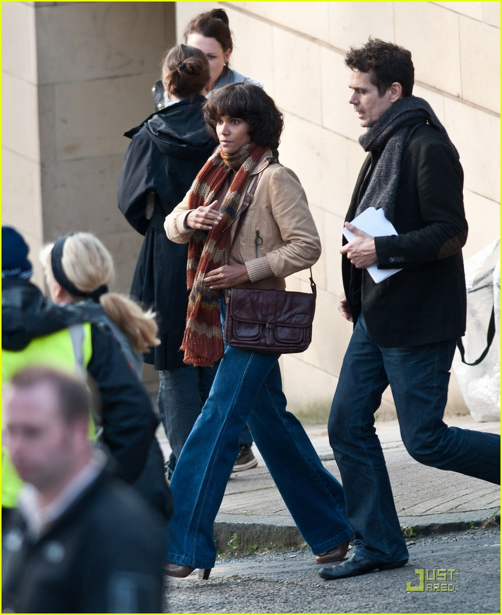 halle berry wigs out cloud atlas 09