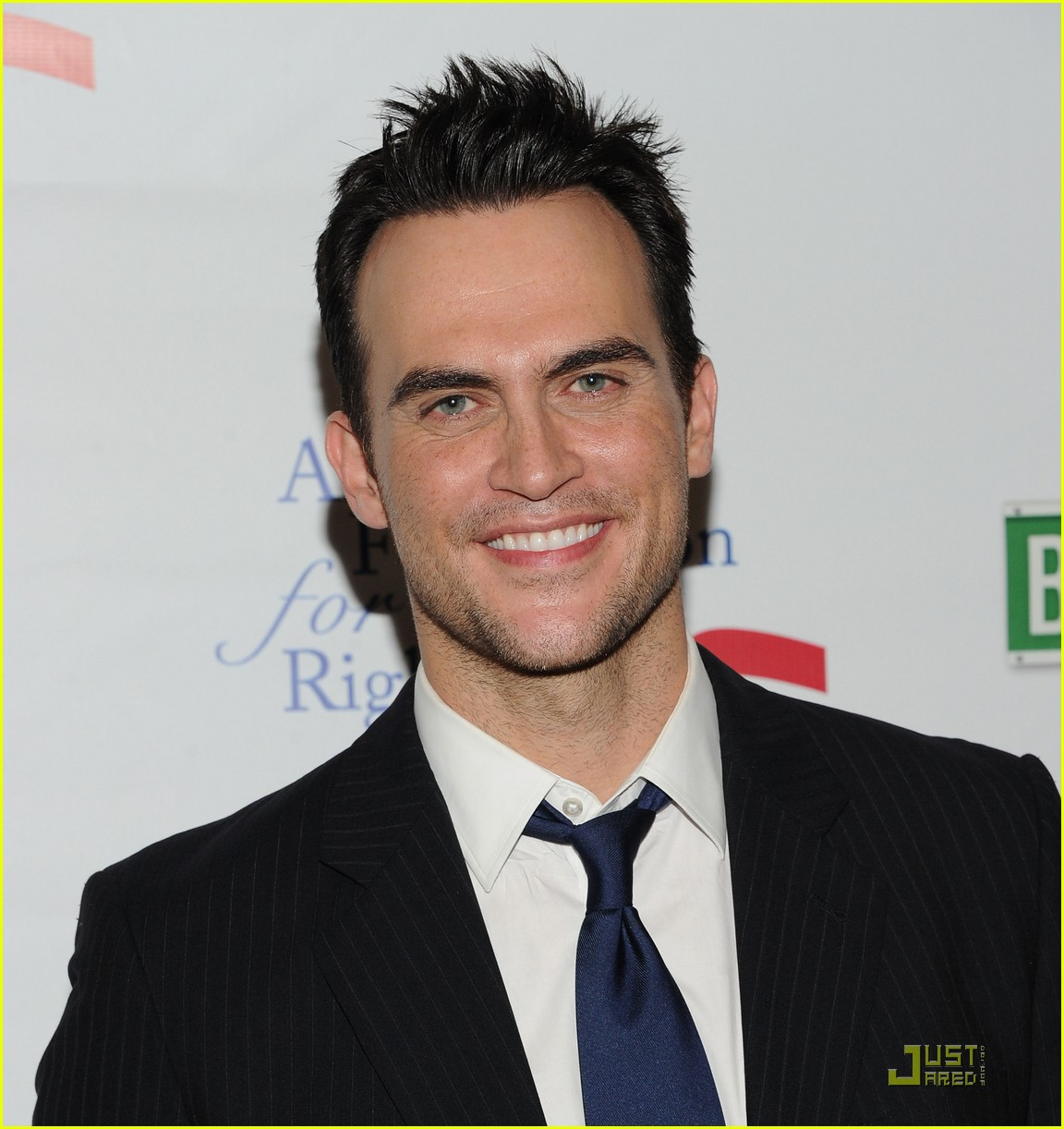 cheyenne jackson boyfriendcheyenne jackson american horror story, cheyenne jackson i don't wanna know, cheyenne jackson married jason landau, cheyenne jackson glee, cheyenne jackson baby, cheyenne jackson height, cheyenne jackson instagram, cheyenne jackson net worth, cheyenne jackson, cheyenne jackson ahs, cheyenne jackson and jason landau, cheyenne jackson boyfriend, cheyenne jackson youtube, cheyenne jackson wiki, cheyenne jackson twitter