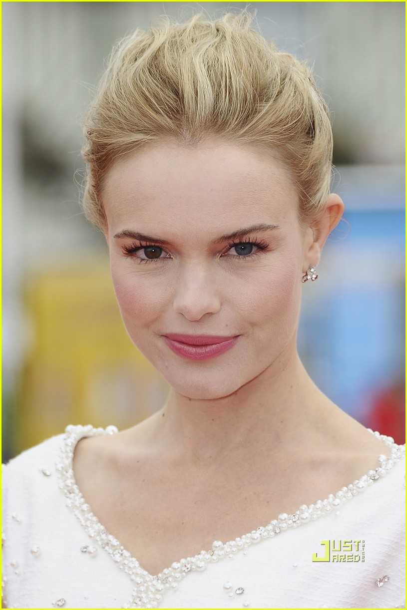 kate bosworth another happy day photo call deauville 09