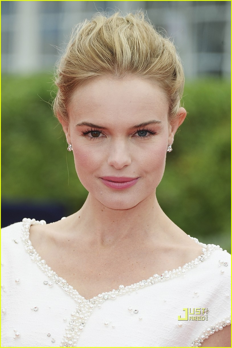 kate bosworth 2017