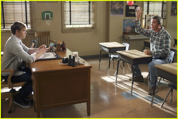 chord overstreet the middle stills 05