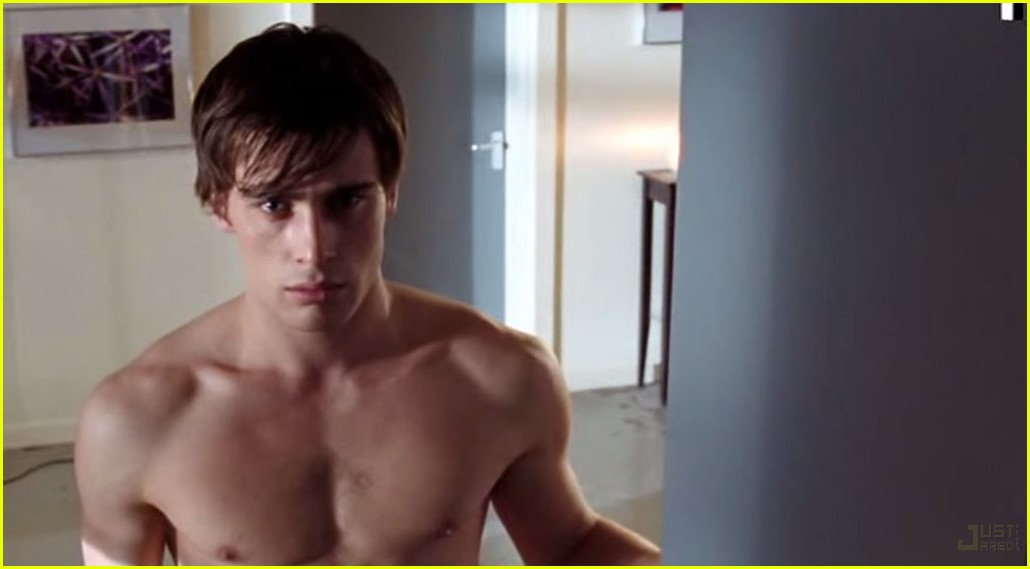 christian cooke shirtless 052577039