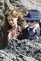johnny depp dark shadows 03