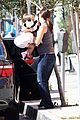 jennifer garner shopping bag 05