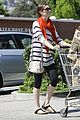 anne hathaway whole foods 04
