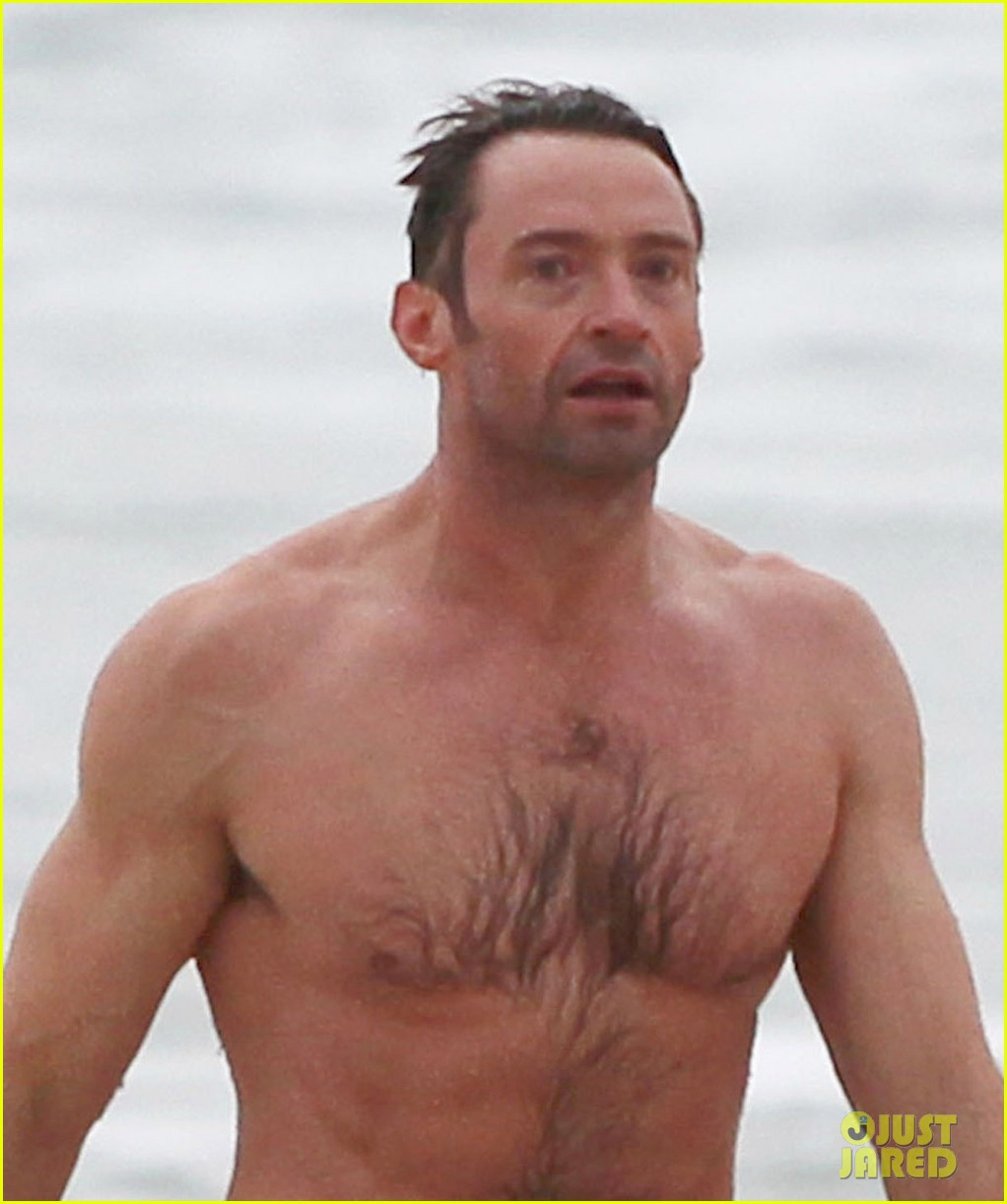 hugh jackman dwayne johnson diet 022584959