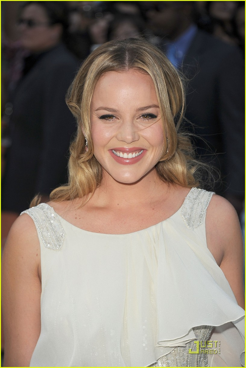 madonna abbie cornish premiere we tiff 16
