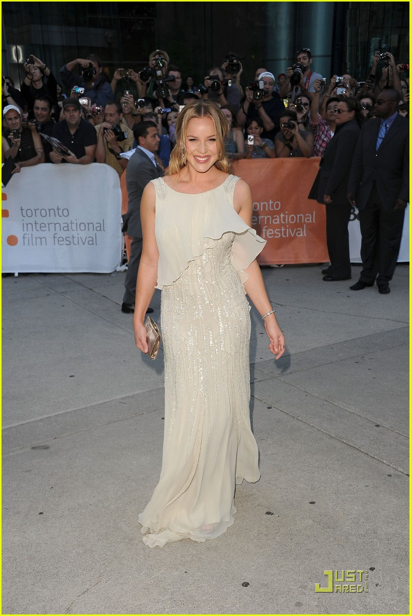 madonna abbie cornish premiere we tiff 20