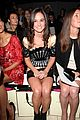 pippa middleton temperley london fashion show 01