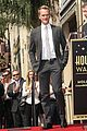 neil patrick harris hollywood walk of fame 01