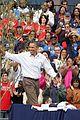 president obama labor day detroit 01