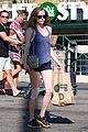 amanda seyfried whole foods 06
