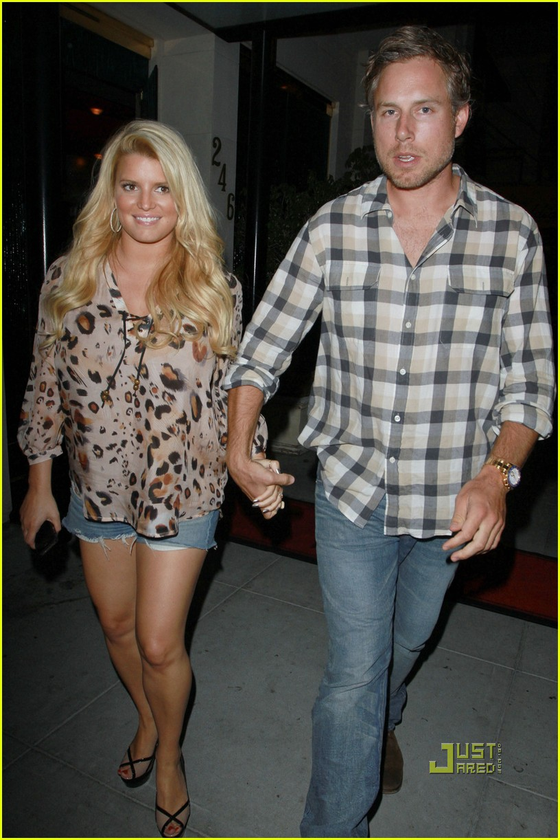 jessica simpson eric johnson mastros 02