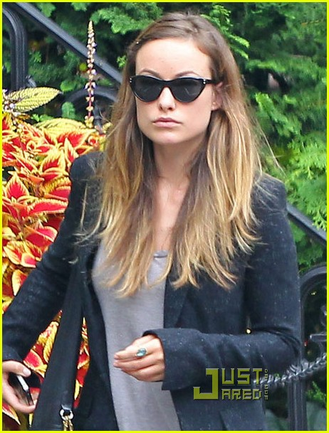olivia wilde snack pickup 02
