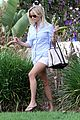 reese witherspoon sunny brentwood visit 07