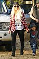 christina aguilera max pumpkin patch 01