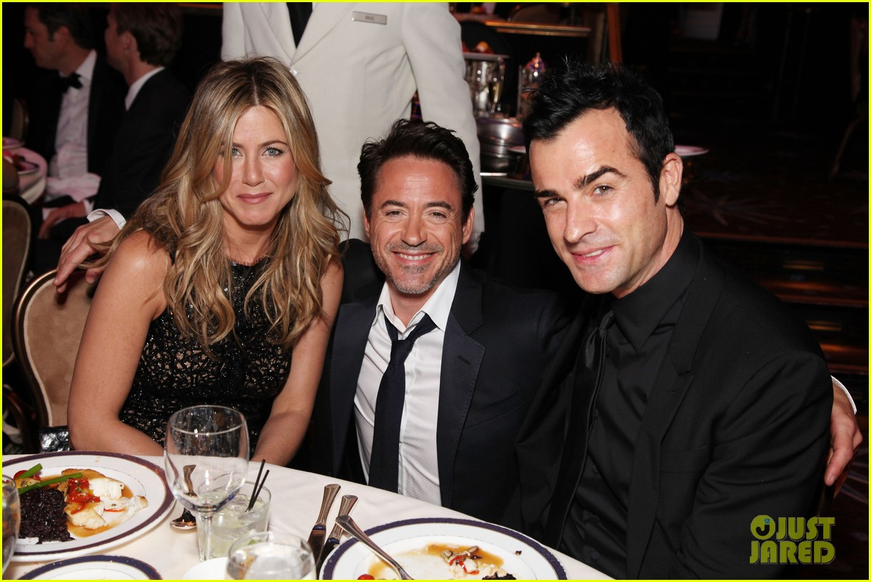 jennifer aniston cinematheque awards 04