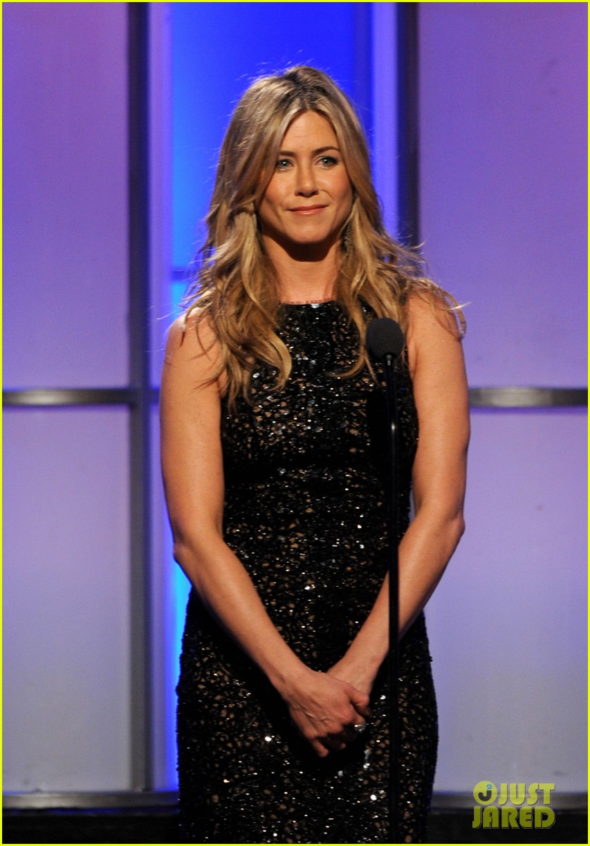 jennifer aniston cinematheque awards 07