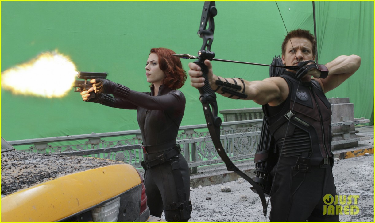 avengers promos pictures 03