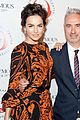 camilla belle crystal quill awards 03