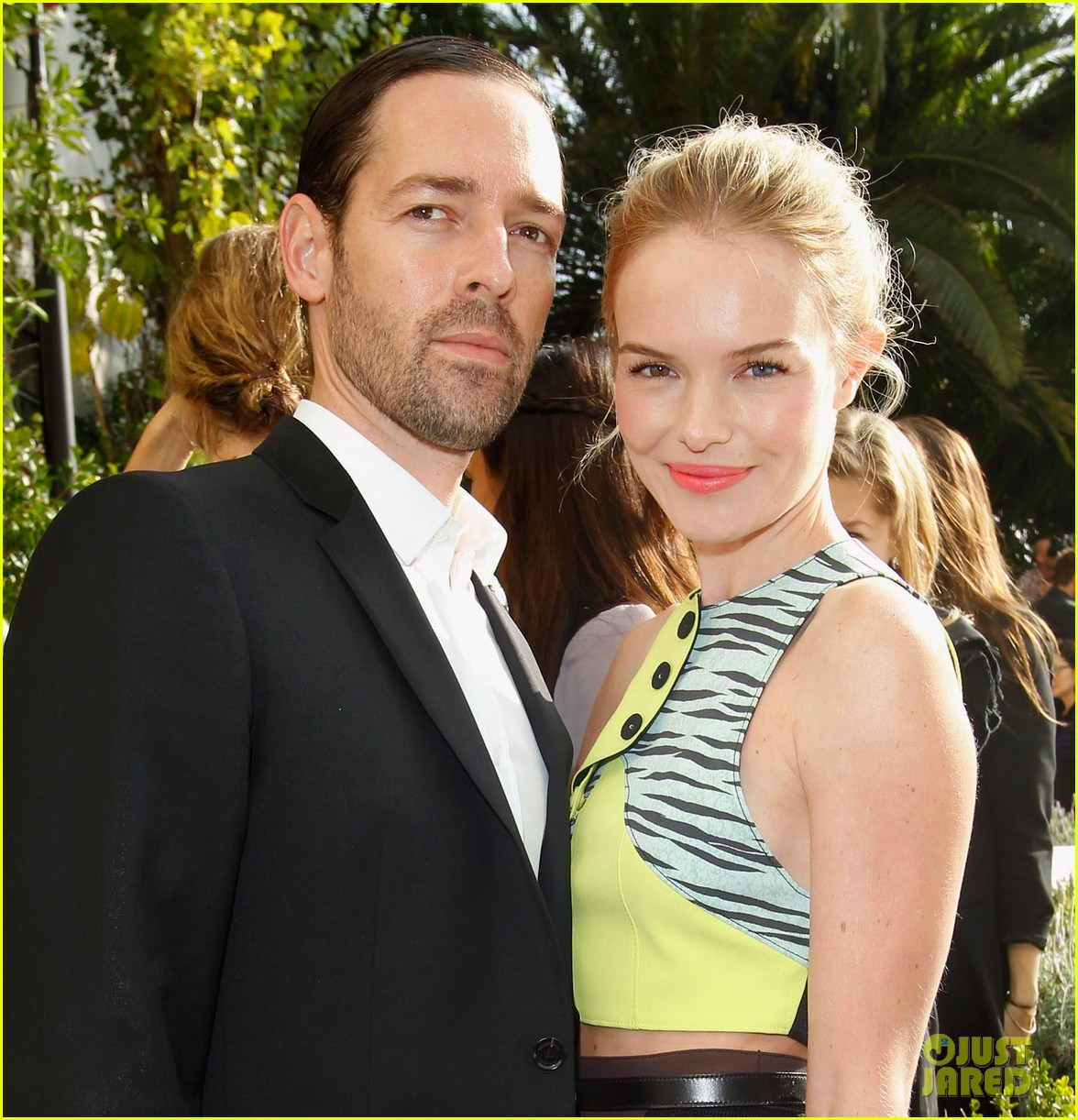 kate bosworth cfda michael polish 01