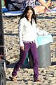 courteney cox beach cougar town 15