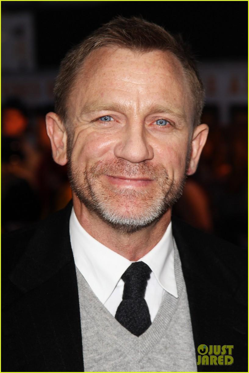 daniel craig adventures tintin premiere 05