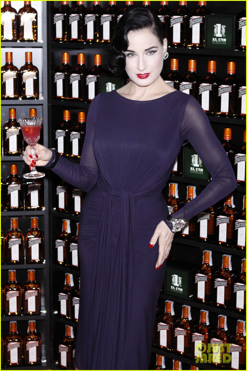 dita von teese cointreau minibar 06