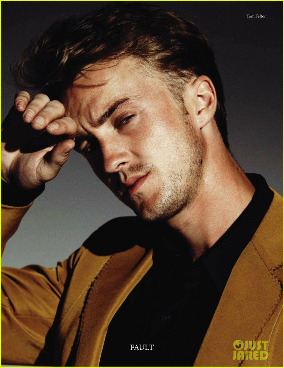 tom felton fault men 01