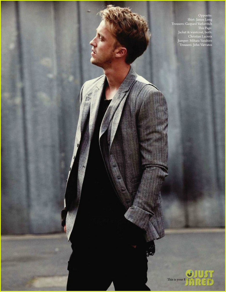 tom felton fault men 06