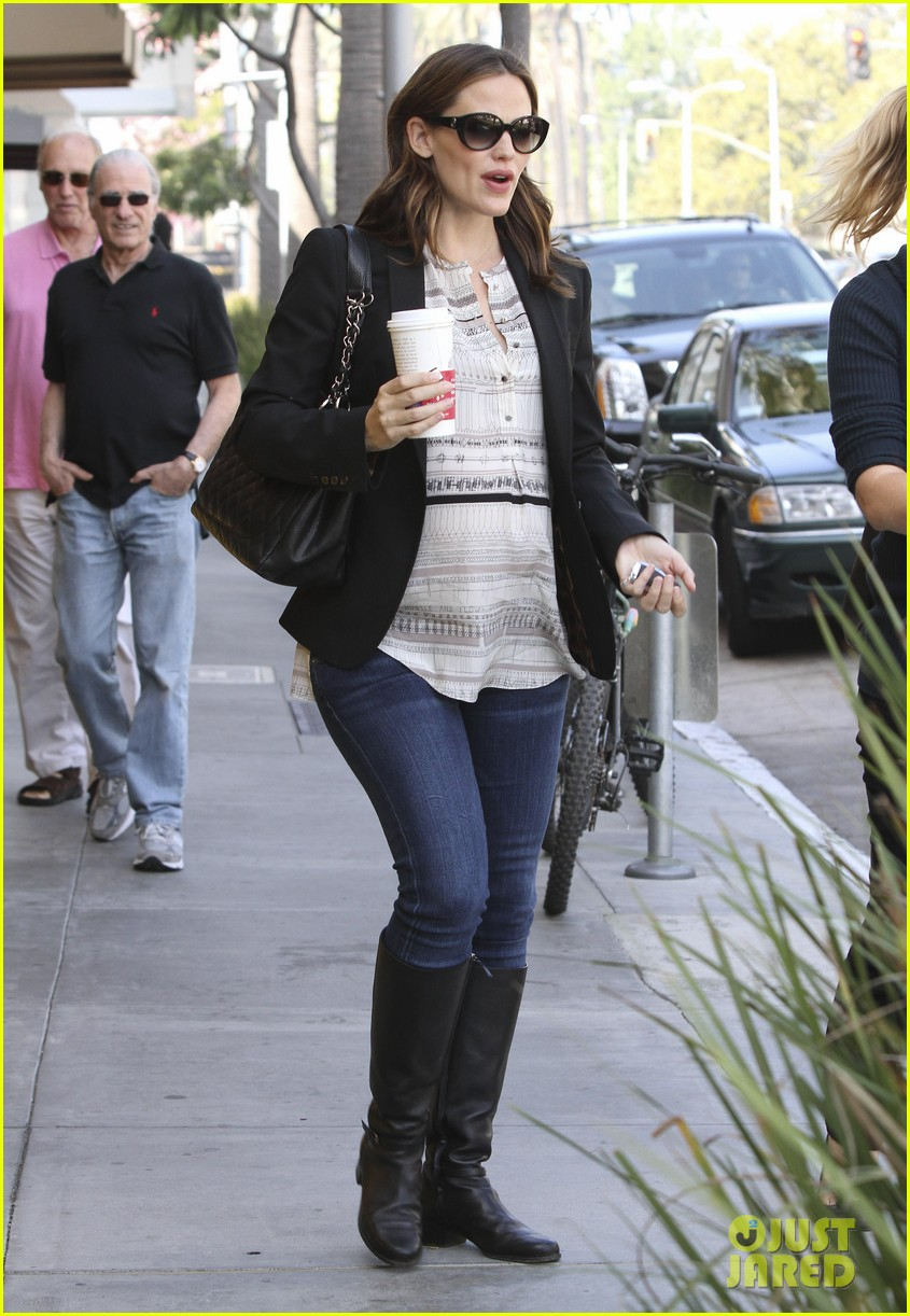jennifer garner coffee pal 012591192