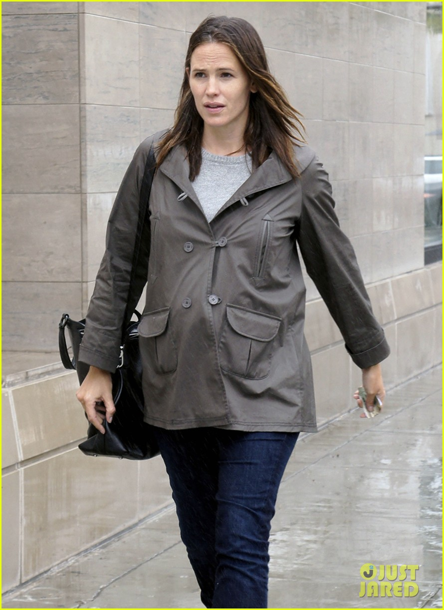 jennifer garner m cafe 022587182
