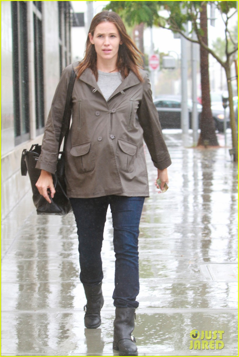 jennifer garner m cafe 08