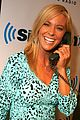 kate gosselin sirius radio 04