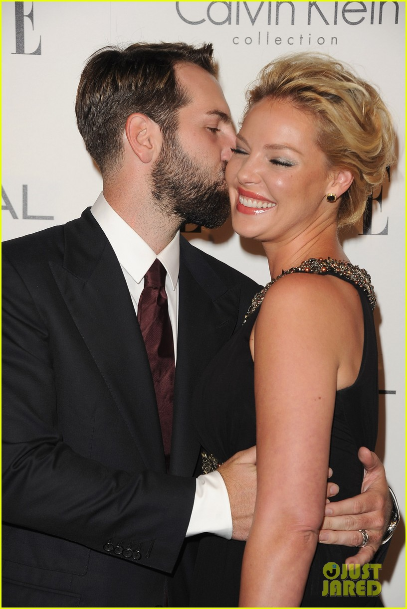 katherine heigl elles women in hollywood tribute with josh kelley 032590946