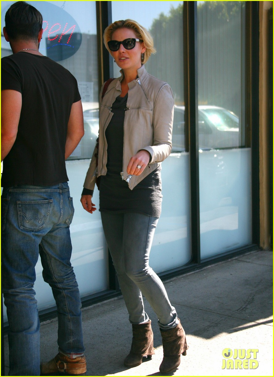 katherine heigl josh kelley sushi 03