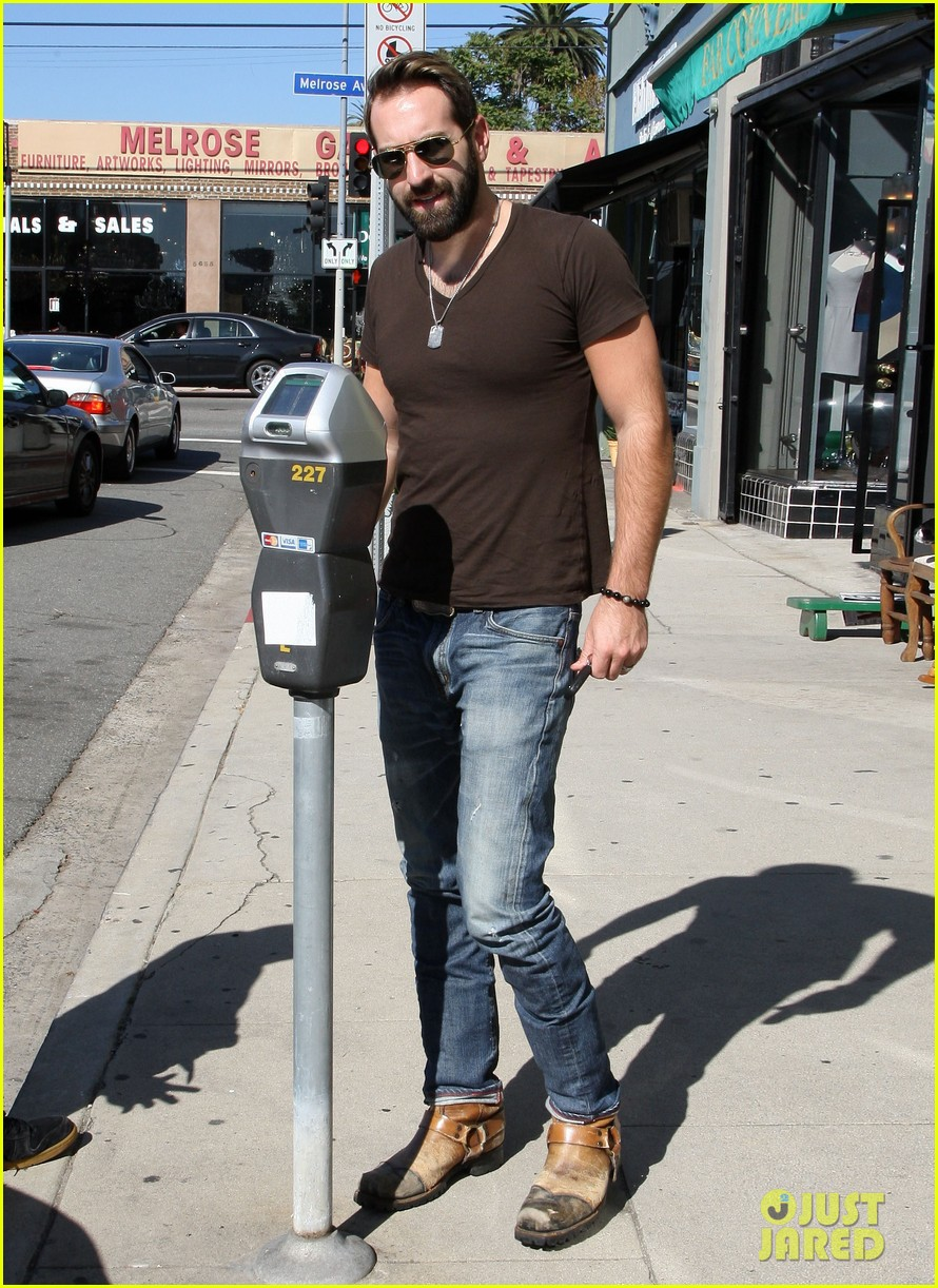 katherine heigl josh kelley sushi 10