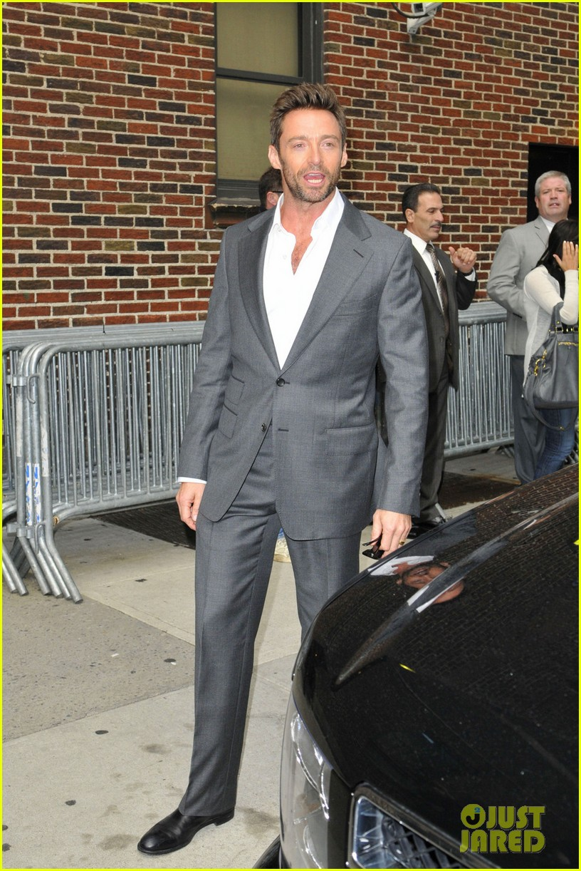 hugh jackman media appearances 04
