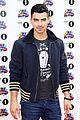 joe jonas bbc radio 1 teen awards 08